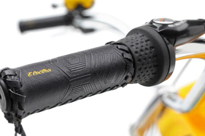 cruiser jalgratas electra honeycomb käepide