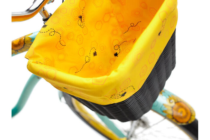 cruiser jalgratas electra honeycomb korv