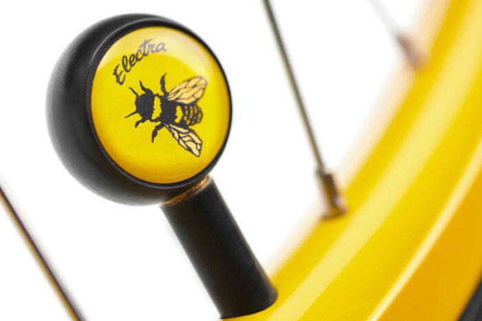 cruiser jalgratas electra honeycomb ventiili kork