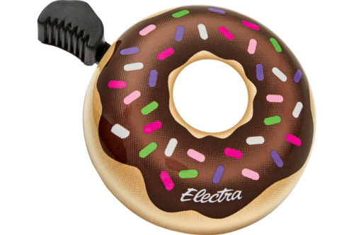 Electra rattakell Donut
