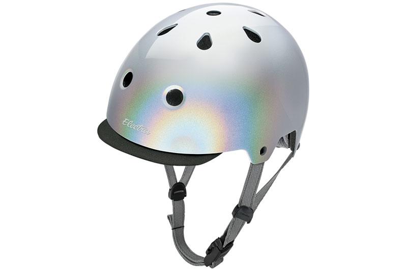 rattakiiver holographic