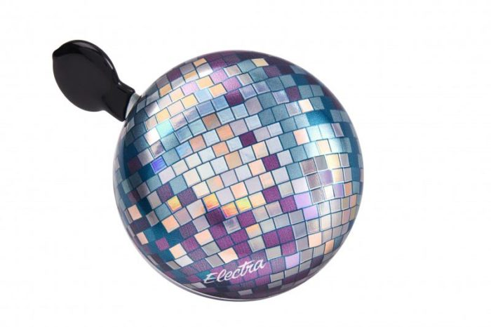 rattakell DISCO BELL