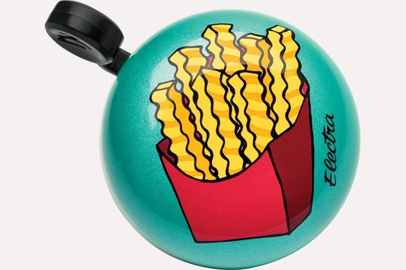 rattakell fries