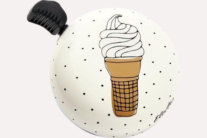 rattakell ice cream