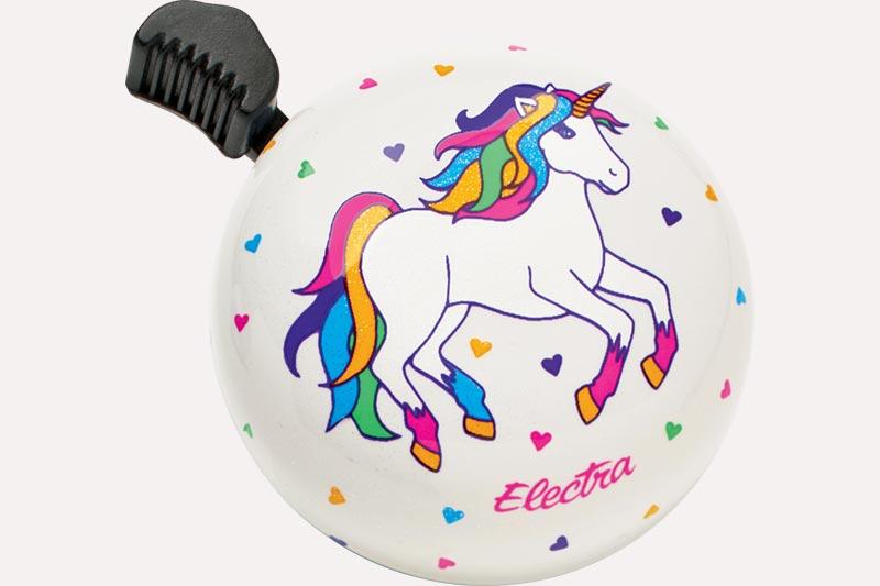 rattakell unicorn