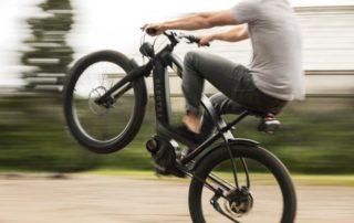 elektrijalgrataste kohta enim küsitud küsimused kkk