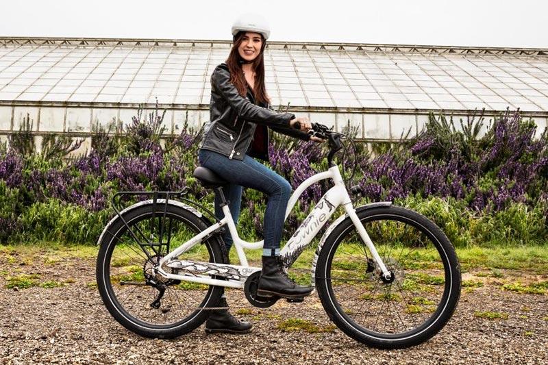 küsimused elektrijalgratta kohta kkk