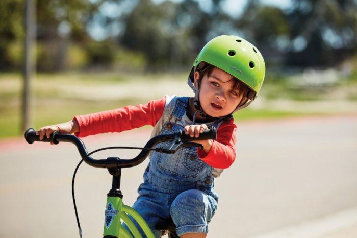 laste jalgratas electra sprocket 16 tolli pargis 11
