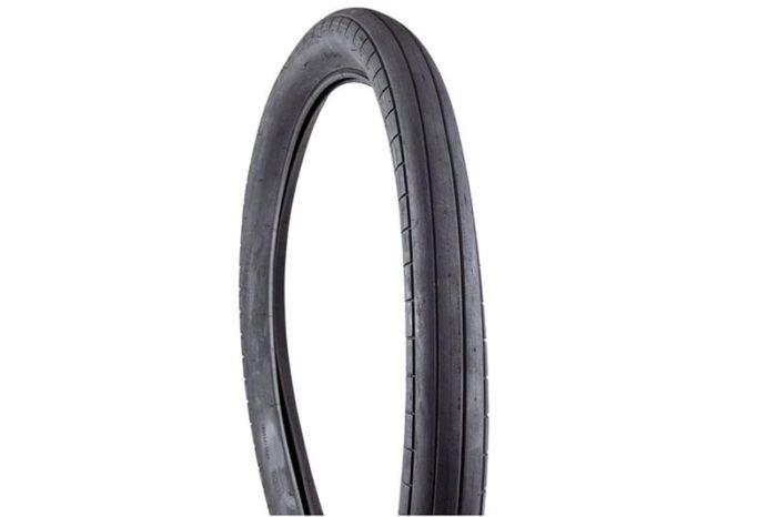 electra fat tire rehv