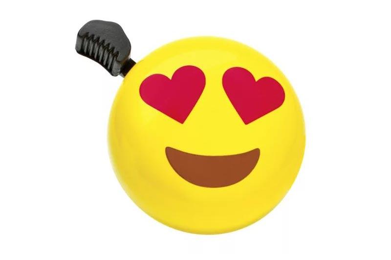 Electra rattakell Emoji
