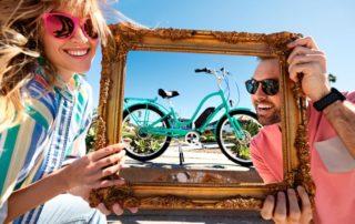 10 põhjust miks sõita elektrijalgrattaga 1