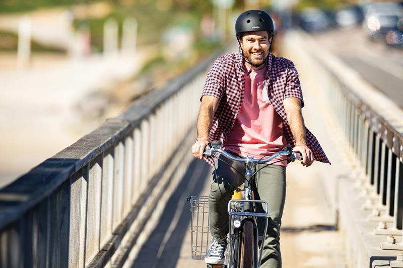10 põhjust miks sõita elektrijalgrattaga-9
