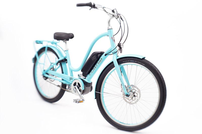 electra elektrijalgratas townie go! 5i eq glacier blue eest