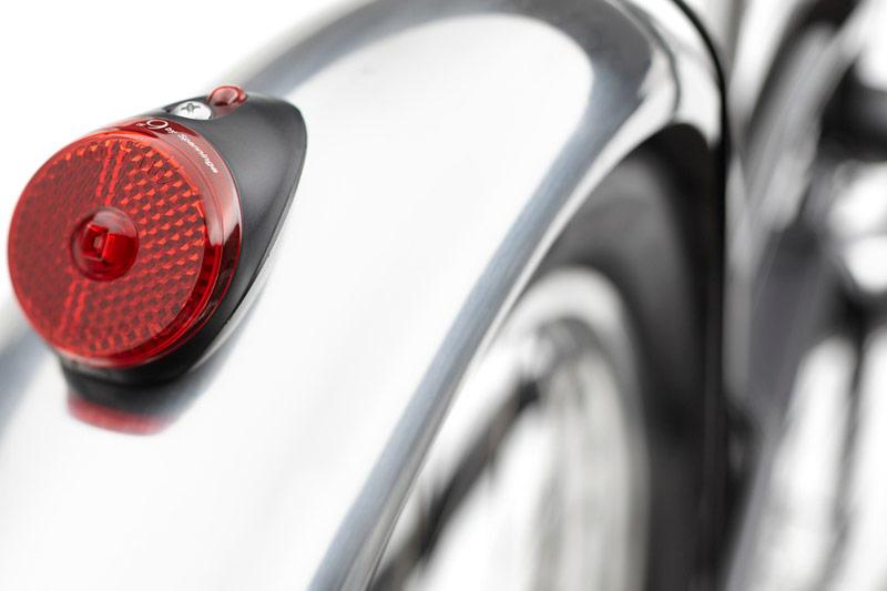 electra elektrijalgratas ghostrider go 5i eq tagumine tuli ja porilaud
