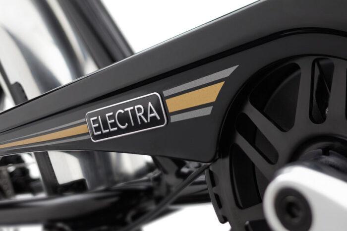 electra elektrijalgratas ghostrider go 5i ketikaitse