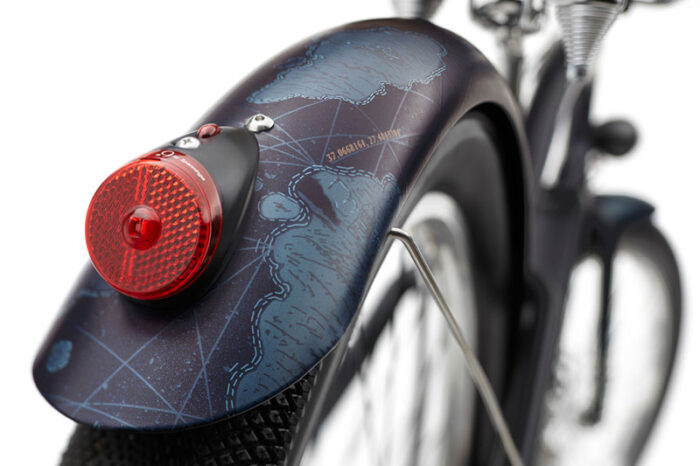 electra elektrijalgratas navigator go 5i eq tagumine tuli ja porilaud