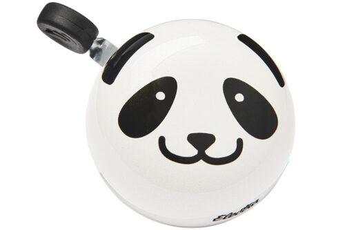 jalgrattakell electra panda