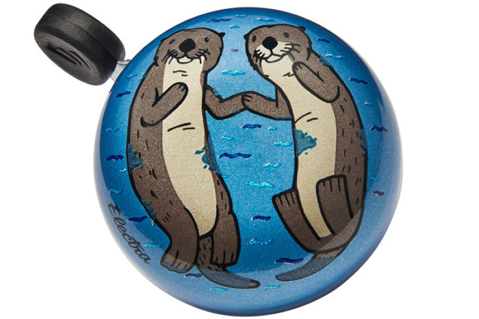 jalgrattakell electra significant otter