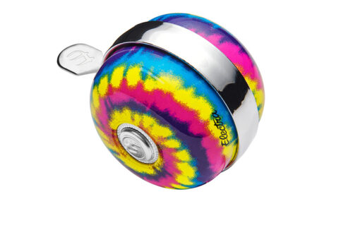 rattakell spinner electra tie dye