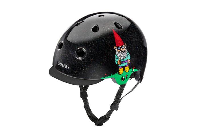 electra rattakiiver gnome